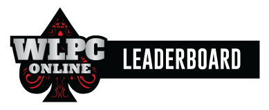 Click To View WLPC Online Staking Series
